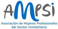 Logo-AMPSI-Baja