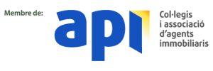 logotip_membres
